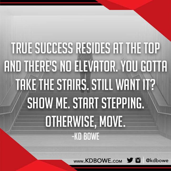 Kd_success.jpg