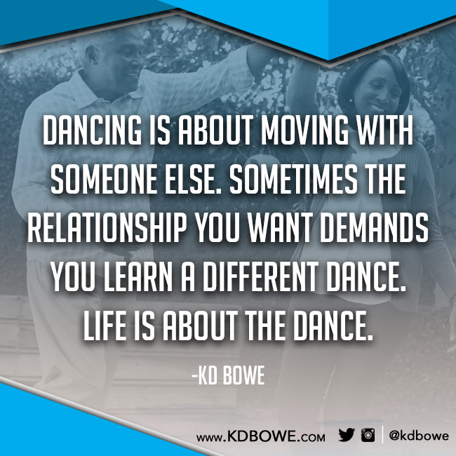 Dance_KD.jpg