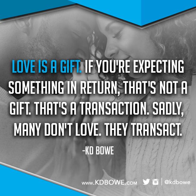 Love_Gift.jpg