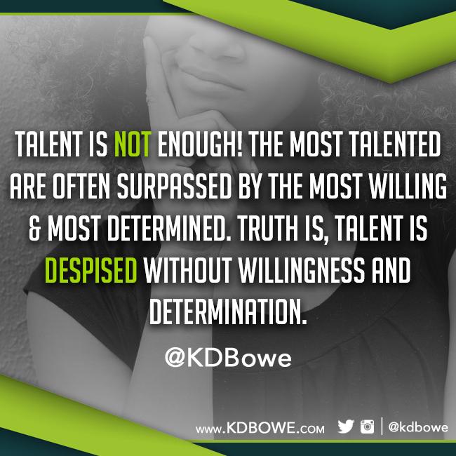 Talent_.jpg