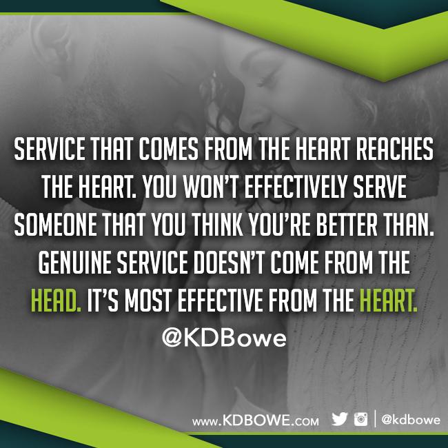Service Edited!.jpg