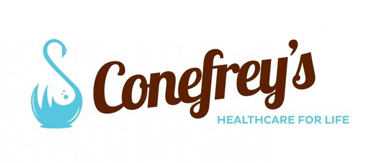 Confreys