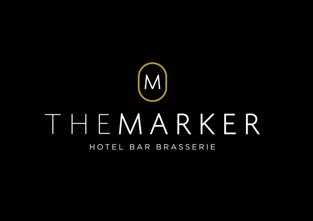 marker hotel