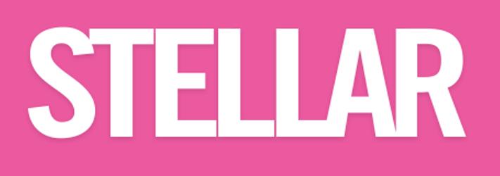 Stellar Magazine Logo.png
