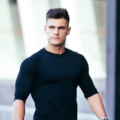 Rob Lipsett, youtube star - How to grow & maintain a succesful YouTube channel