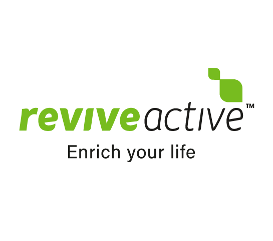 Bloggerconf-sponsor---Revive-Active.png