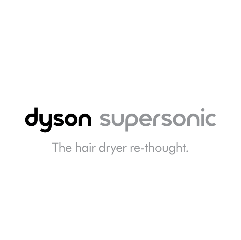 Supersonic Mobile Back Panel Logo-03.png