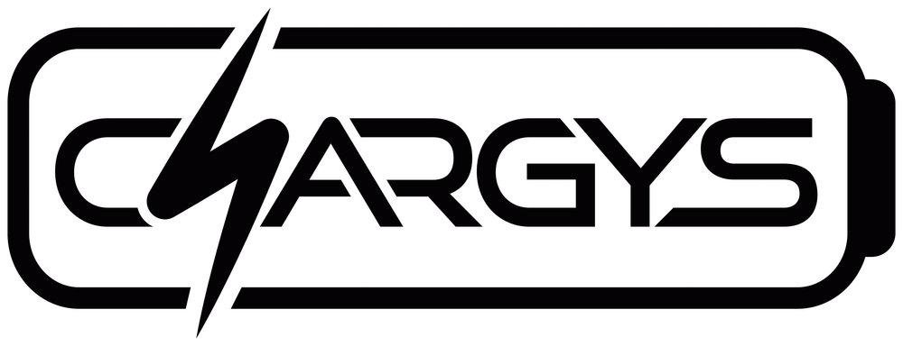 Logo - Chargys JPEG.jpg