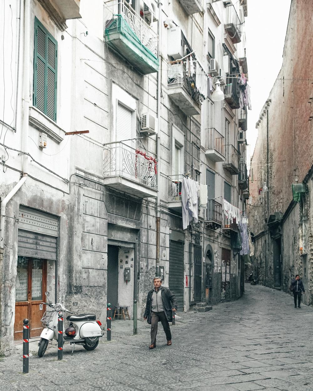 Italian Streets-06971.jpg