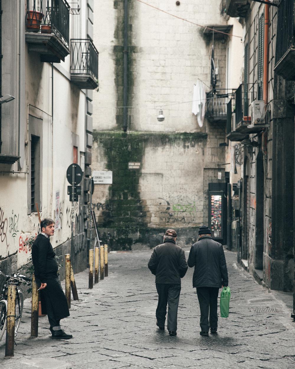 Naples Men-06919.jpg