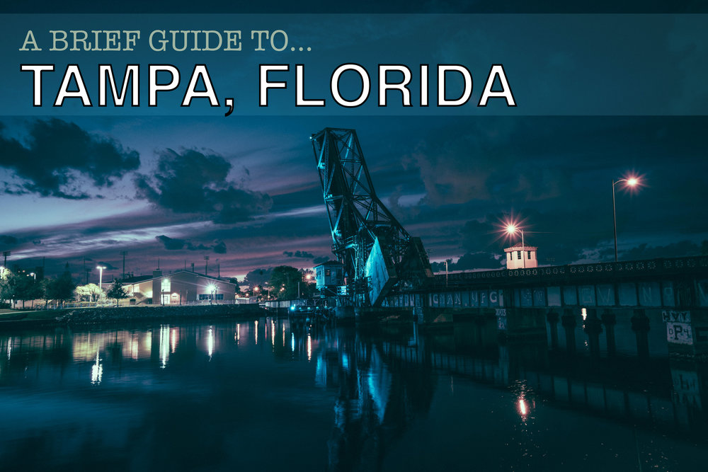 a-cool-guide-to-tampa-florida-usa-coffee