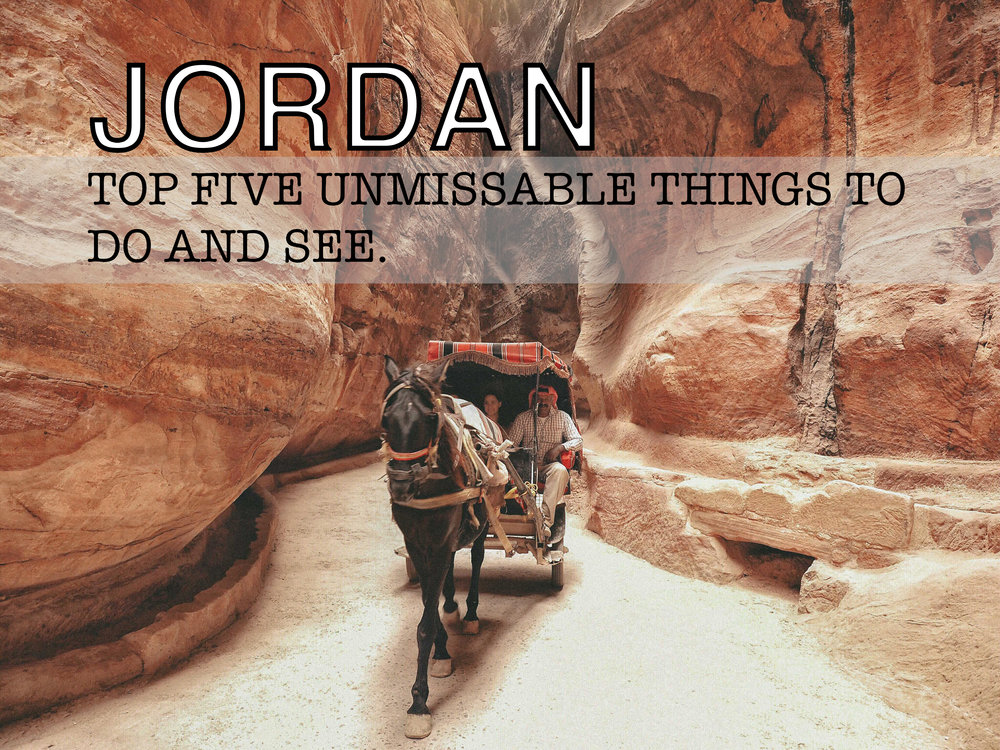 top-things-to-do-in-Jordan-middle-east