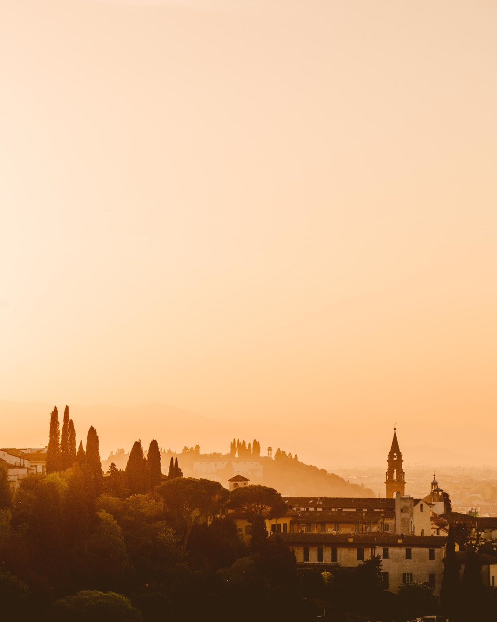 florence-views-sunset