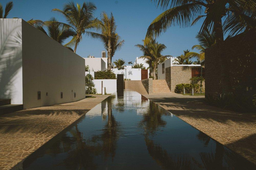 design-hotel-luxury-hotel-oman-salalah
