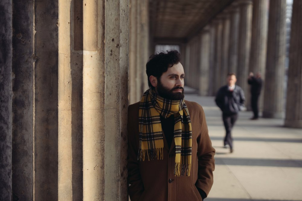 mens-fashion-berlin-portait-beard