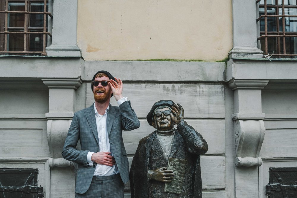 stockholm-guide-suit-male-fashion