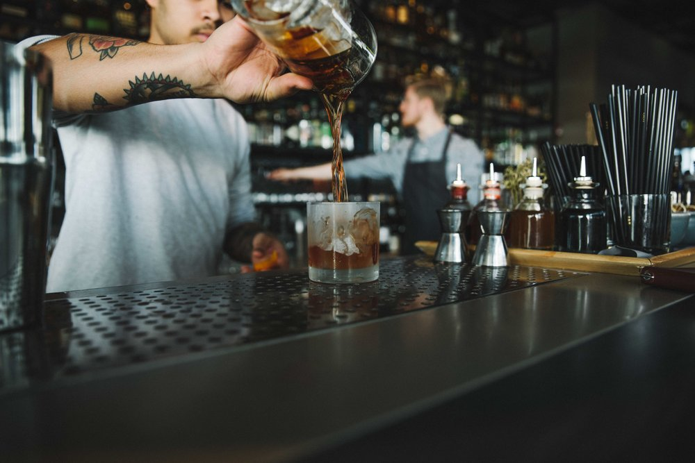 cocktail-bar-stockholm-city-guide