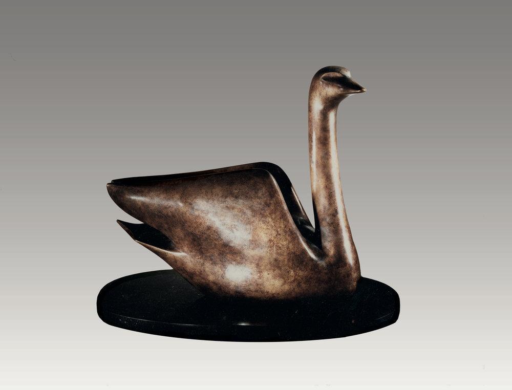 Swan 12x13x5 Bronze Ed6.jpg