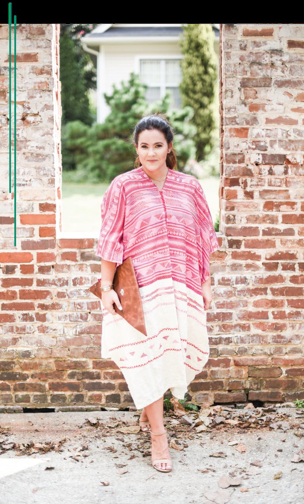 Hazlo Handmade Guatemala Fair Trade Hand Woven Leather Bags Accessories Belts Antigua Slow Fashion Purse Shleby Ausband Apoyo4.png