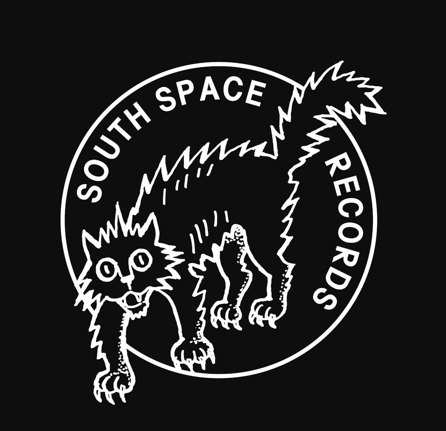 South Space Records