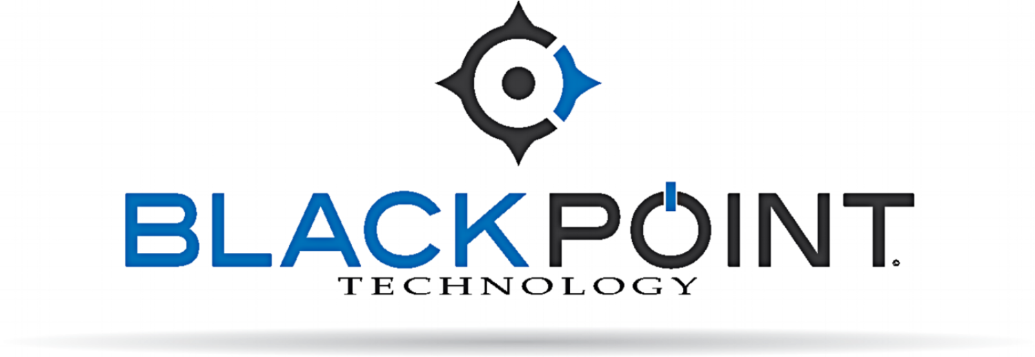 Blackpoint Technology: New Jersey's premier automation, smart home,  & audio visual specialists