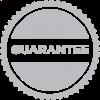 APE_Guarantee.png