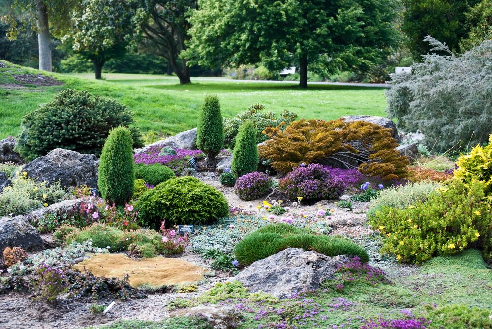 California 39 S Best Botanical Gardens Our Favorites List