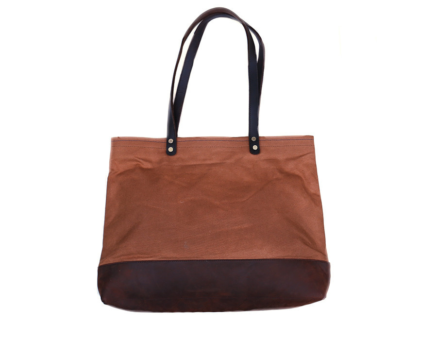 Market Tote - Foxtail Goods.jpg