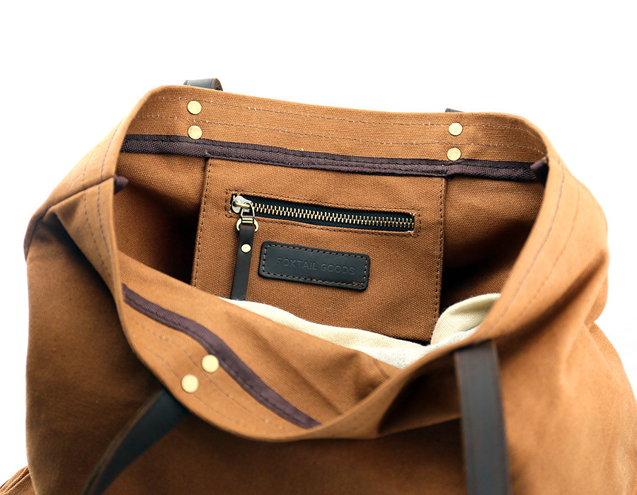bag inside.jpg