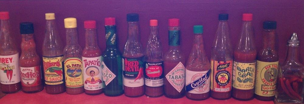 bon temp hot sauces.jpg