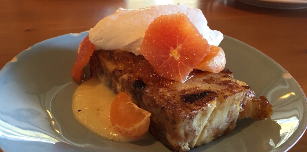 Kitchenette croissant french toast.jpg