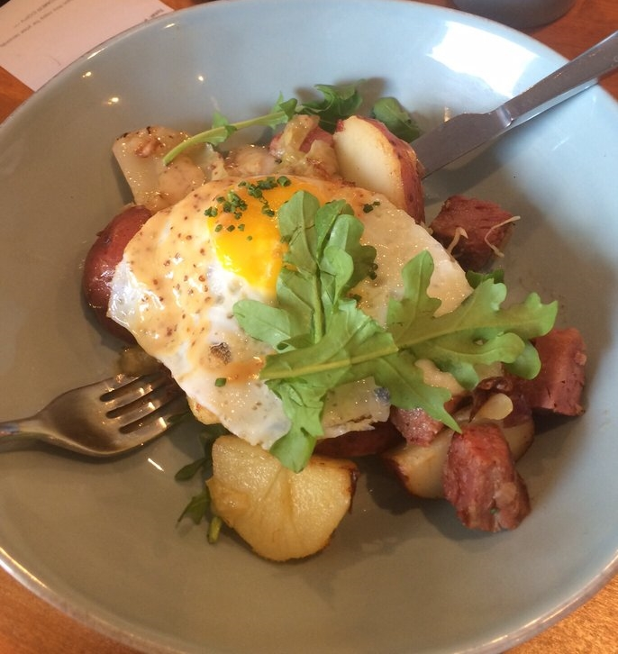 Kitchenette - corned beef hash.jpg