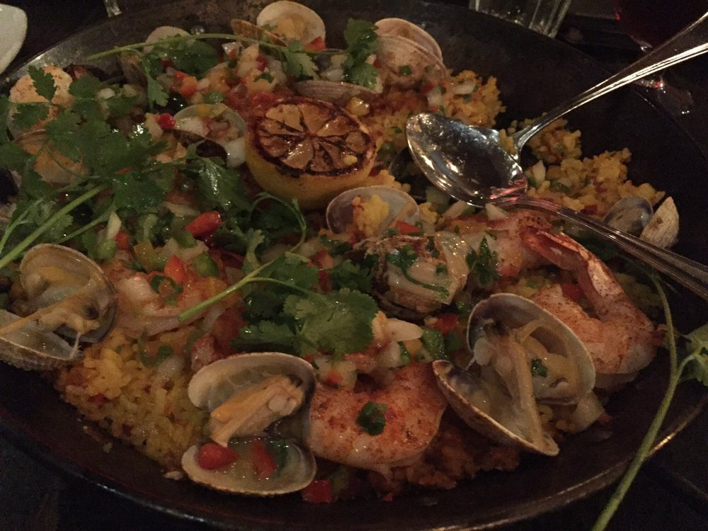 Luna red - Paella.jpg