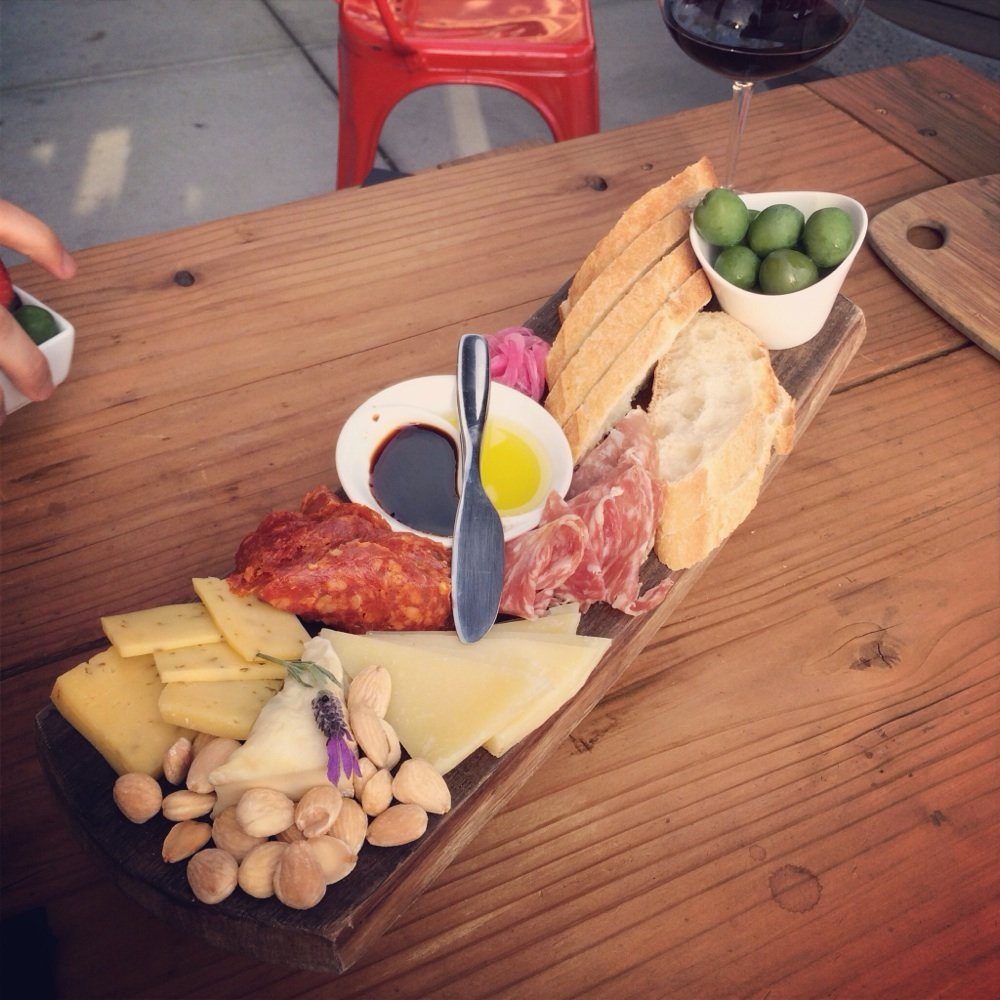 cheese and meat plate 2.jpg