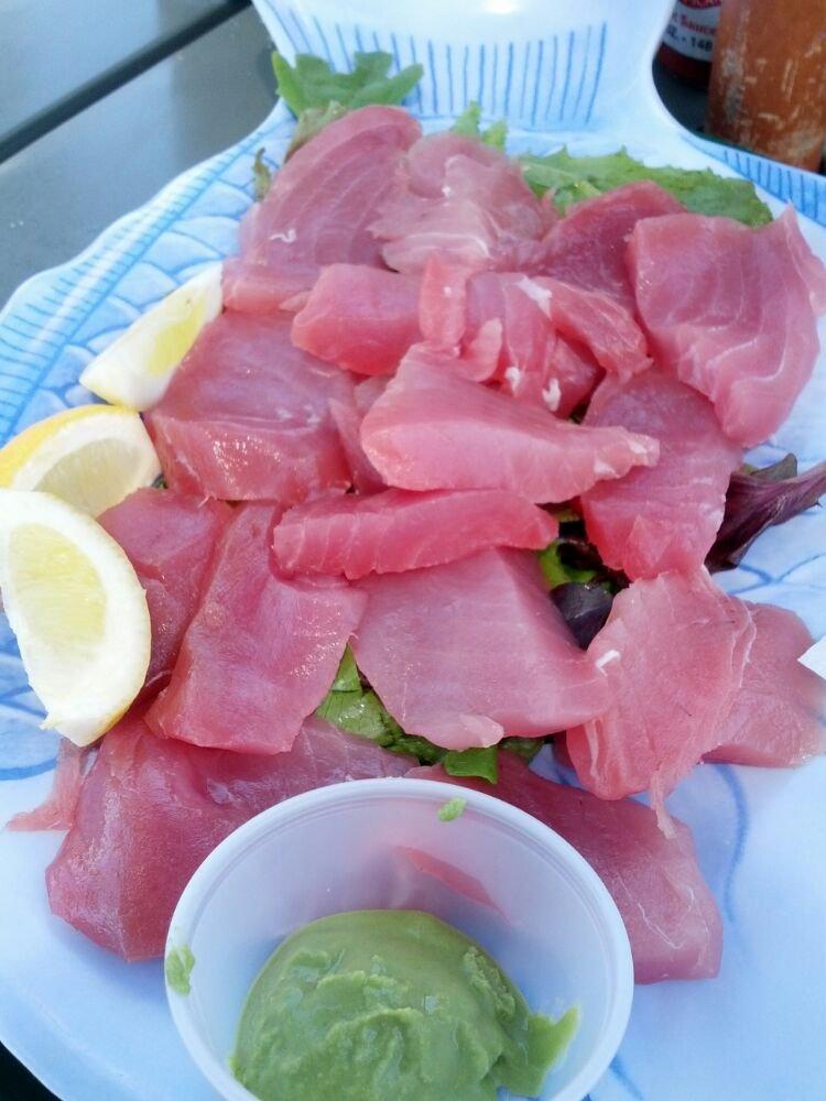 Ahi Tuna Appetizer.jpg