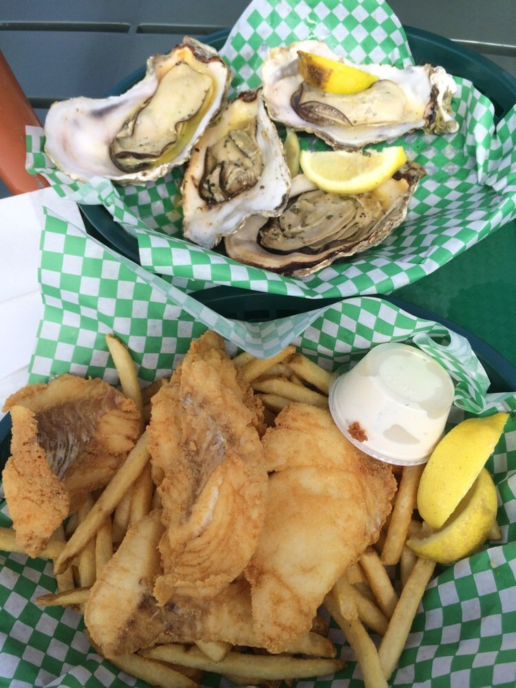 fish and chips and oysters.jpg