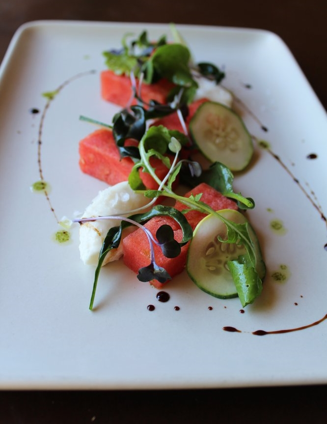 watermelon cucumber and buratta salad.jpg