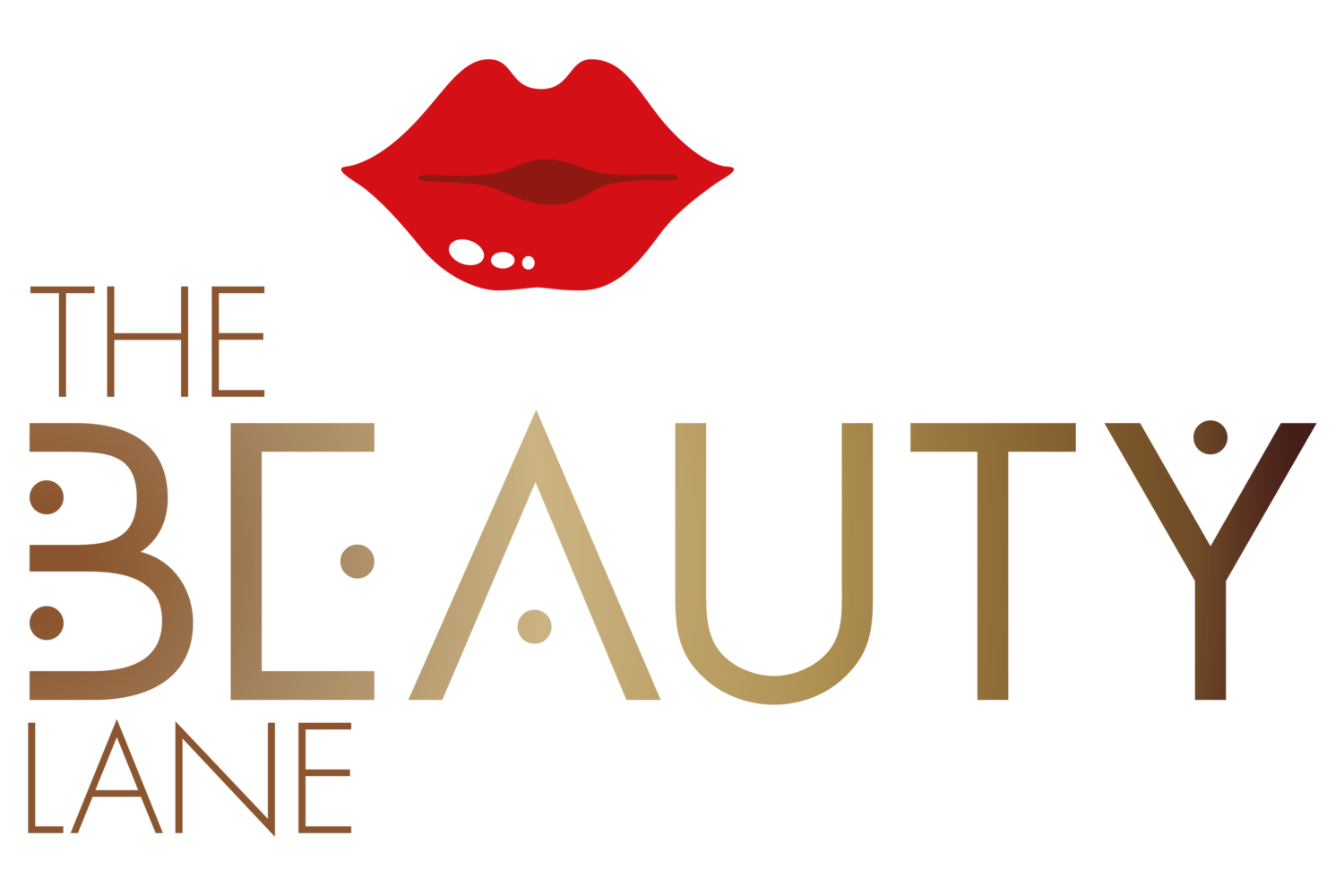 The Beauty Lane