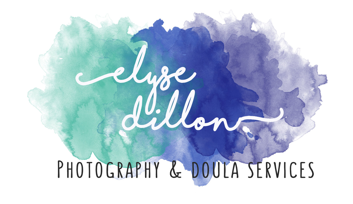Elyse Dillon: Birth & Doula Services