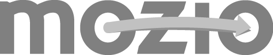 logo_header.b132b39eb2.png