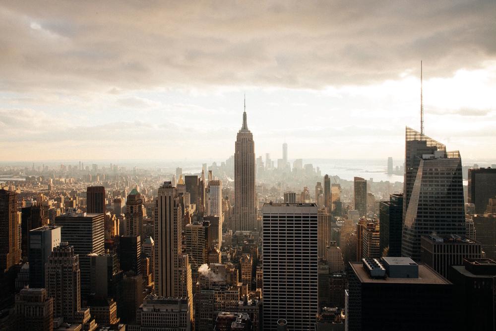 newyork.jpeg