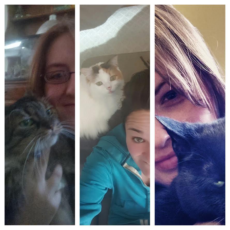cat girl collage.jpg
