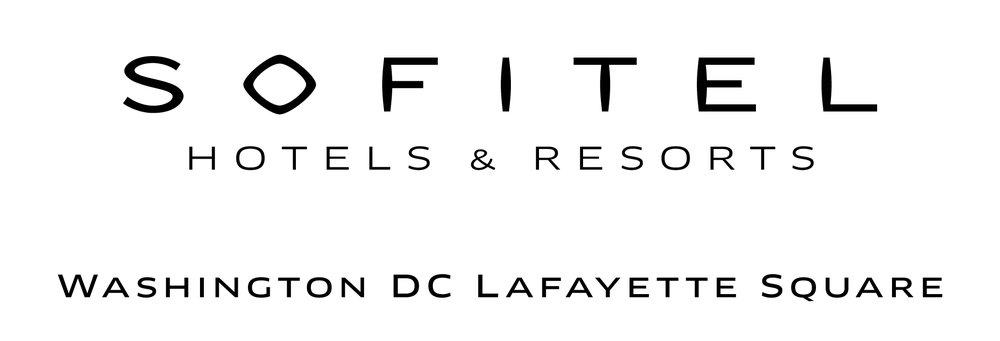 Sofitel Logo.jpg