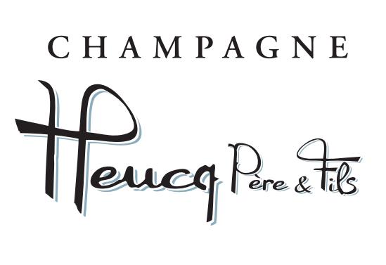 Heucq logo.png