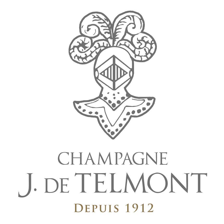 J De Telmont.PNG