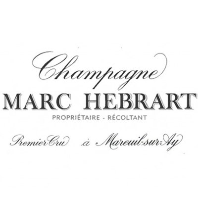 MARC HÉBRART logo.jpeg