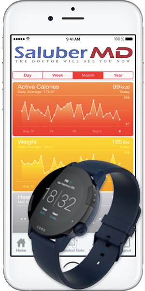 How It Works_Smart Wearables.png