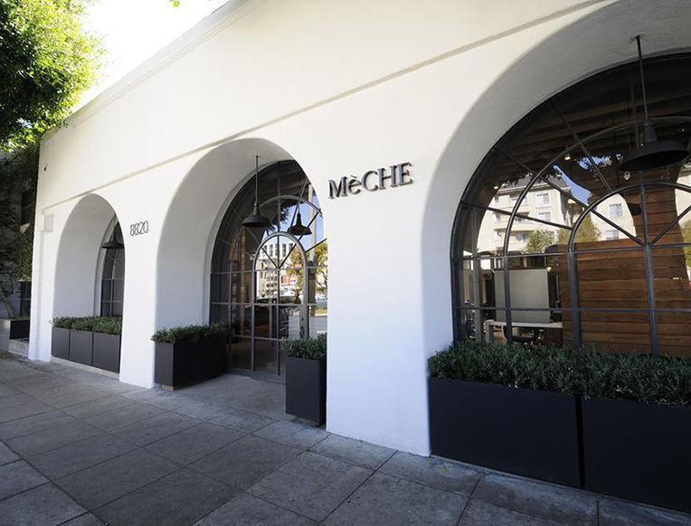 meche4-1.jpg