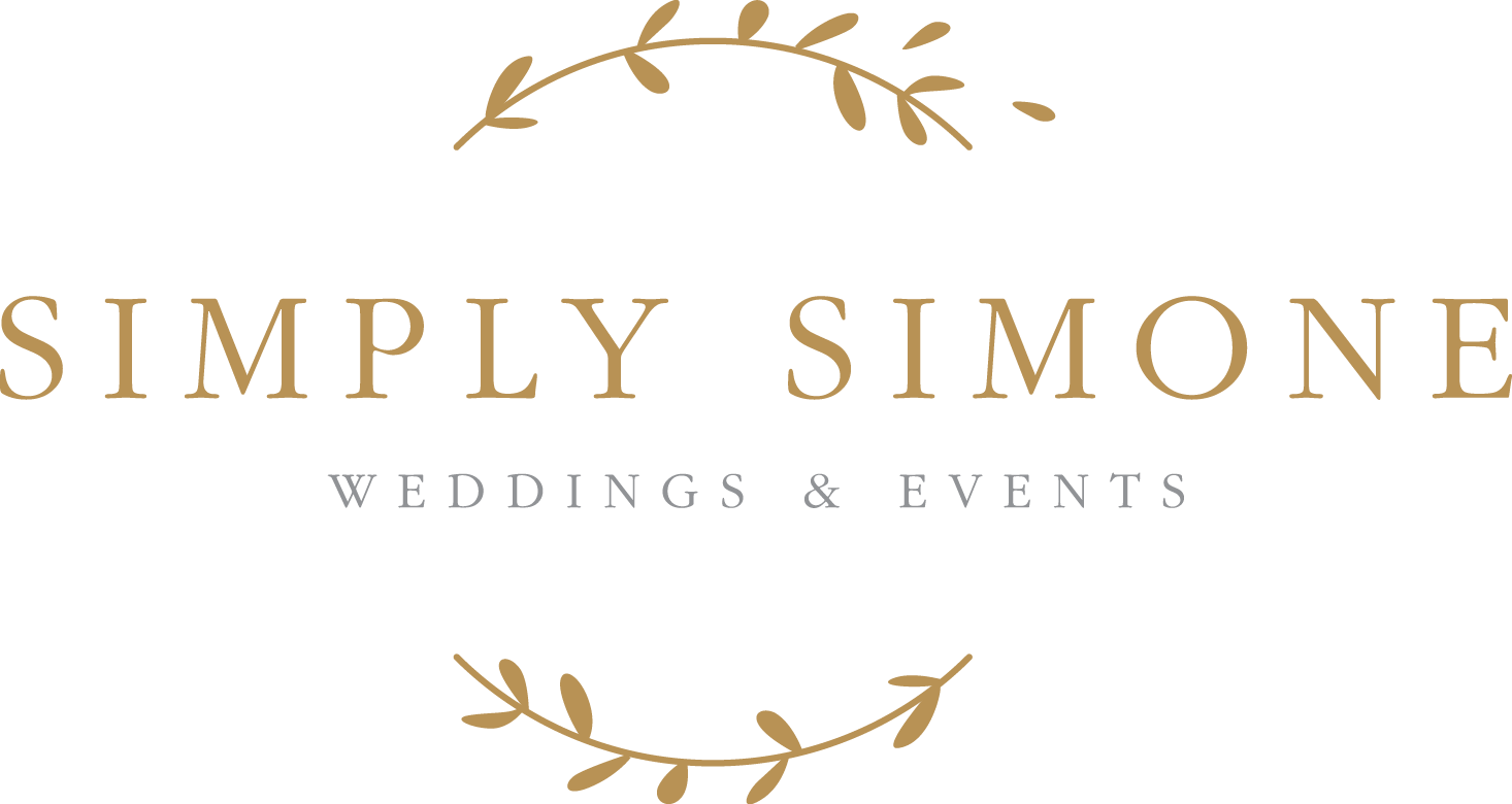 Simply Simone Events