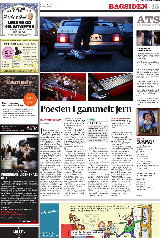 POL#Politiken#06-04-2017#Lands#1udg#Bagsiden_To#1#cci